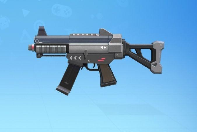 香肠派对12v12军团战枪械选择怎么玩 12v12模式什么枪厉害