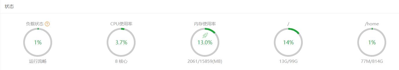 【高防服务器招租】百兆宽带、200G防御,资源吧自用小刀网同款