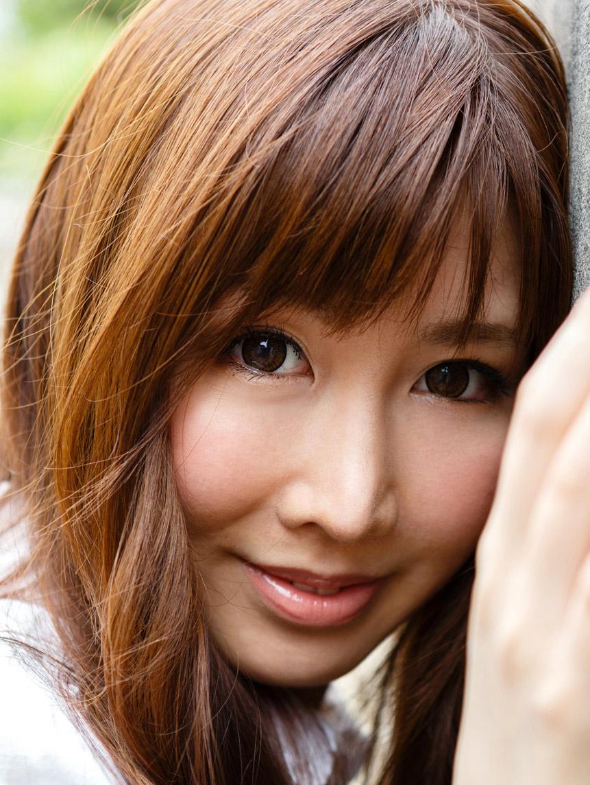 木下あずみ(Azumi Kinoshita/27岁)个人资料写真作品大全