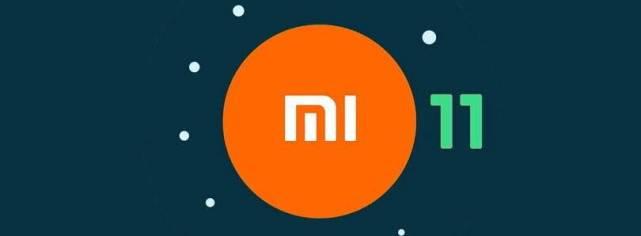 第一个Android 11的第三方ROM来了,适用于红米K20 Pro