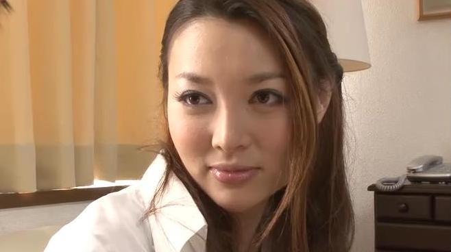 卯月麻衣(うづきまい,Mai Uzuki)个人资料写真作品大全