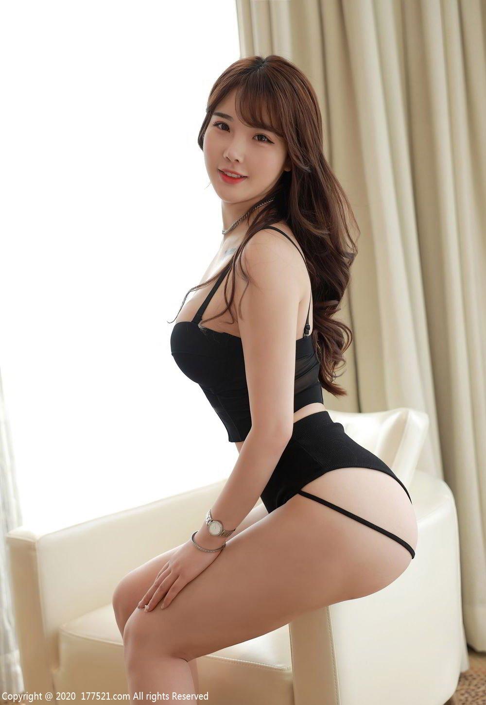 陈小诺个人资料写真作品图片