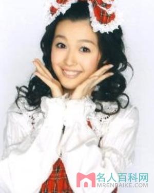 久住小春(Kusumi Koharu)个人资料写真作品大全