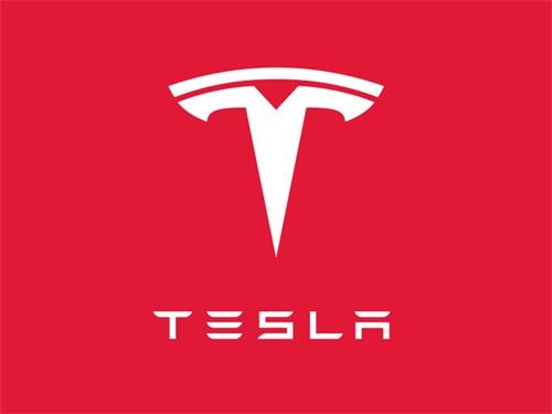特斯拉Cybertruck电动皮卡将于明年5月在德州工厂开始试产