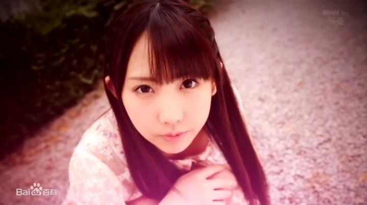 宇佐美舞(宇佐美まい,Usami Mai)个人资料写真作品大全
