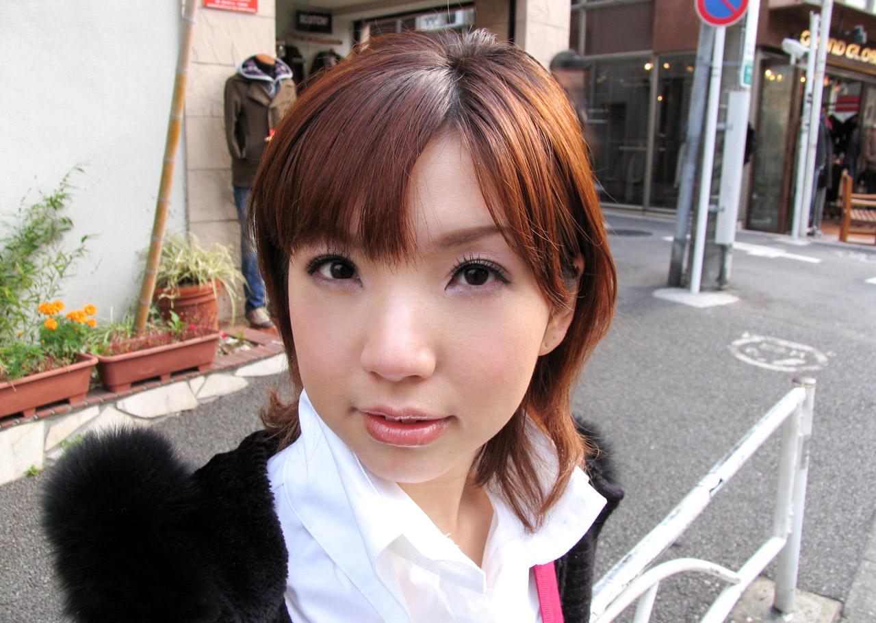 Minako Saotome (早乙女美奈子)个人资料写真作品大全