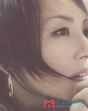 米仓凉子(Ryoko Yonekura)个人资料写真作品大全